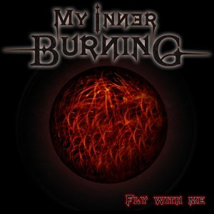 My Inner Burning