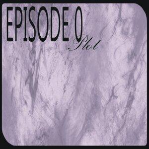 Episode 0 歌手頭像