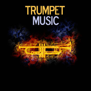 Trumpet Music Jazz Club 歌手頭像