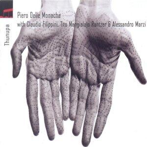 Piero Delle Monache