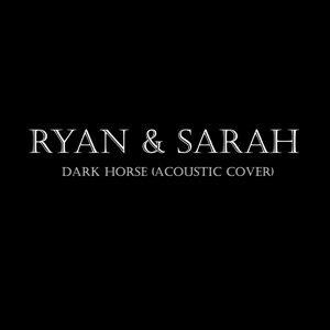 Ryan & Sarah 歌手頭像