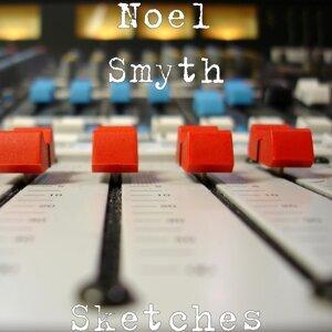 Noel Smyth アーティスト写真