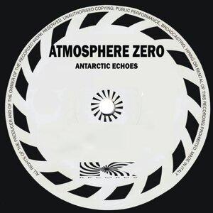 Atmosphere Zero 歌手頭像