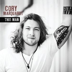 Cory Marquardt 歌手頭像