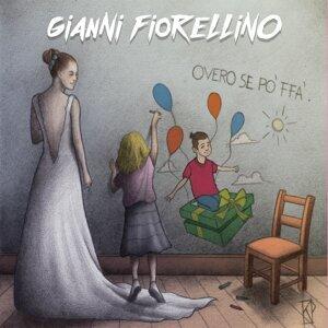Gianni Fiorellino 歌手頭像