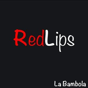 Red Lips アーティスト写真