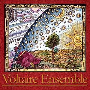 Voltaire Ensemble アーティスト写真