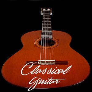 Classical Guitar Specialist 歌手頭像