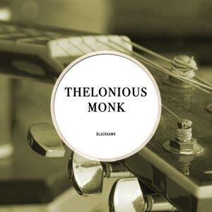 Thelonious Monk, Thelonious Monk Quartet 歌手頭像
