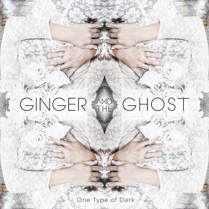 Ginger and The Ghost 歌手頭像