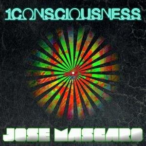 Jose Mascaro 歌手頭像