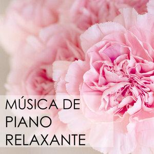 Musicas Romanticas Piano Guru 歌手頭像