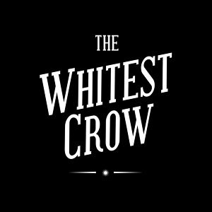 The Whitest Crow