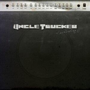 Uncle Trucker 歌手頭像