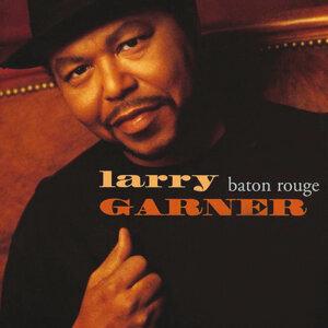 Larry Garner 歌手頭像