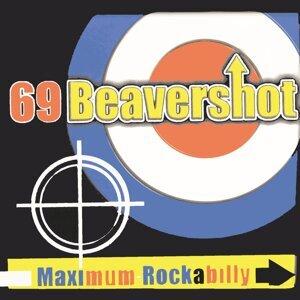 69 Beavershot 歌手頭像
