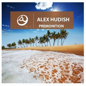 Alex Hudish 歌手頭像