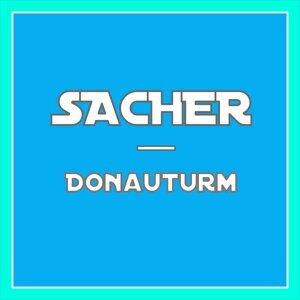 Sacher 歌手頭像