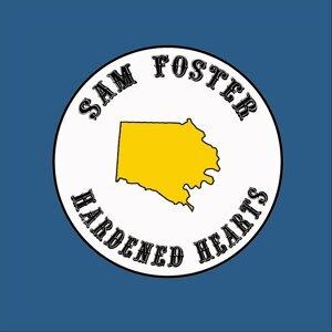 Sam Foster 歌手頭像