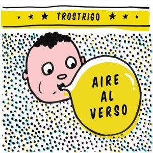 Trostrigo 歌手頭像