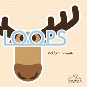 Loops 歌手頭像