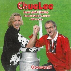 ChueLee