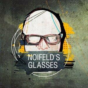 Noifeld's Glasses 歌手頭像