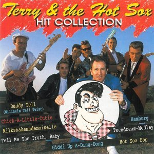 Terry & the Hot Sox