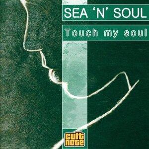 Sea 'N' Soul 歌手頭像