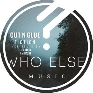 Cut N Glue 歌手頭像