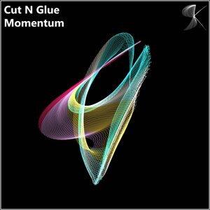 Cut N Glue