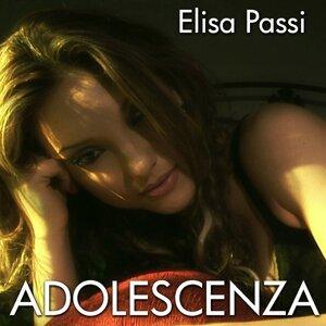 Elisa Passi 歌手頭像