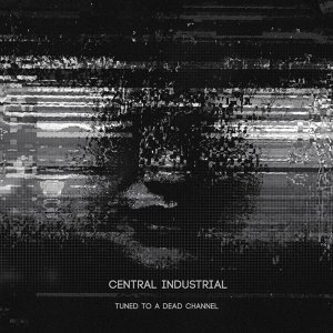 Central Industrial 歌手頭像