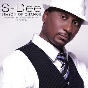 S-Dee