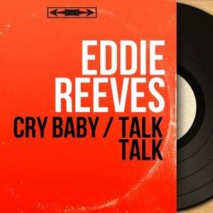Eddie Reeves