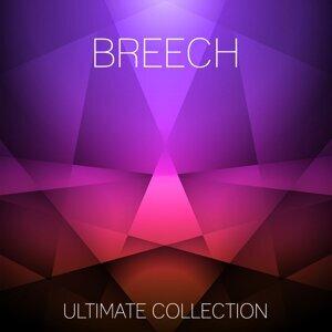 Breech, TreeFix 歌手頭像