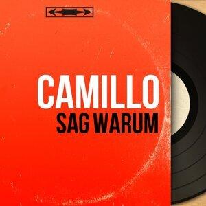 Camillo 歌手頭像