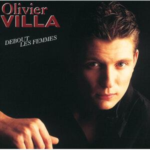 Olivier Villa 歌手頭像