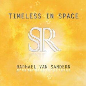 Raphael van Sandern 歌手頭像