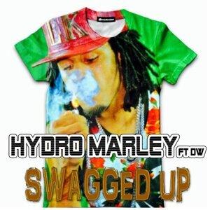 Hydro Marley 歌手頭像