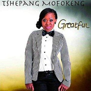 Tshepang Mofokeng 歌手頭像