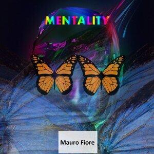 Mauro Fiore 歌手頭像