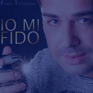 Fabio Taormina 歌手頭像