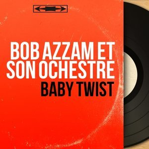Bob Azzam et son ochestre 歌手頭像