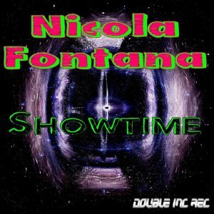 Nicola Fontana 歌手頭像
