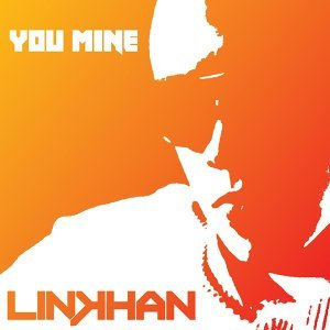 Linkhan 歌手頭像