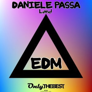 Daniele Passa 歌手頭像