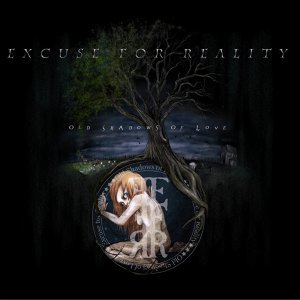 Excuse for Reality 歌手頭像