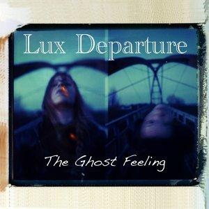 Lux Departure 歌手頭像