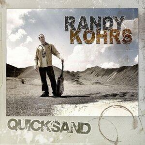 Randy Kohrs 歌手頭像